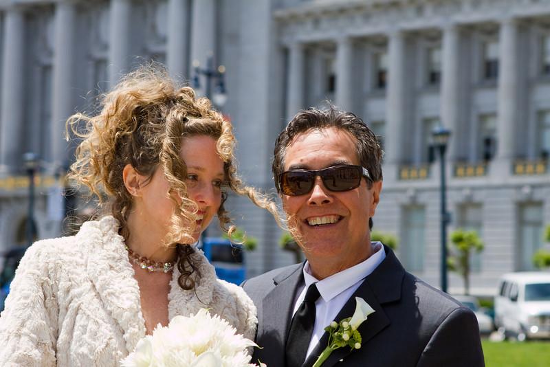 More wedding 104