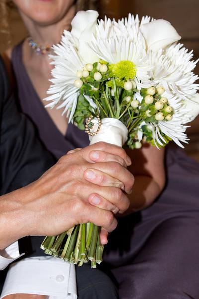 More wedding 243