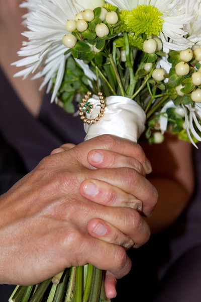 More wedding 242
