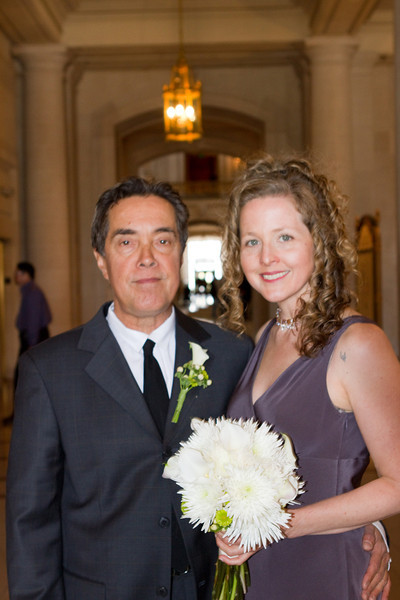 More wedding 197