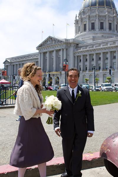 More wedding 119