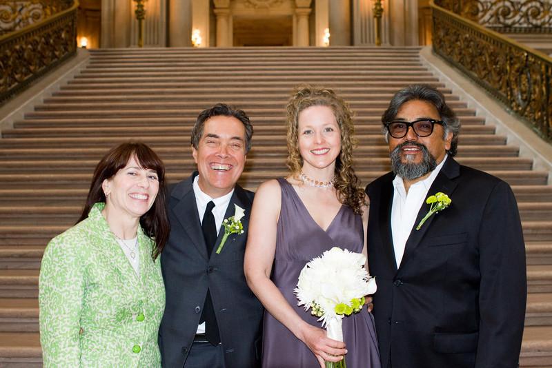 More wedding 214