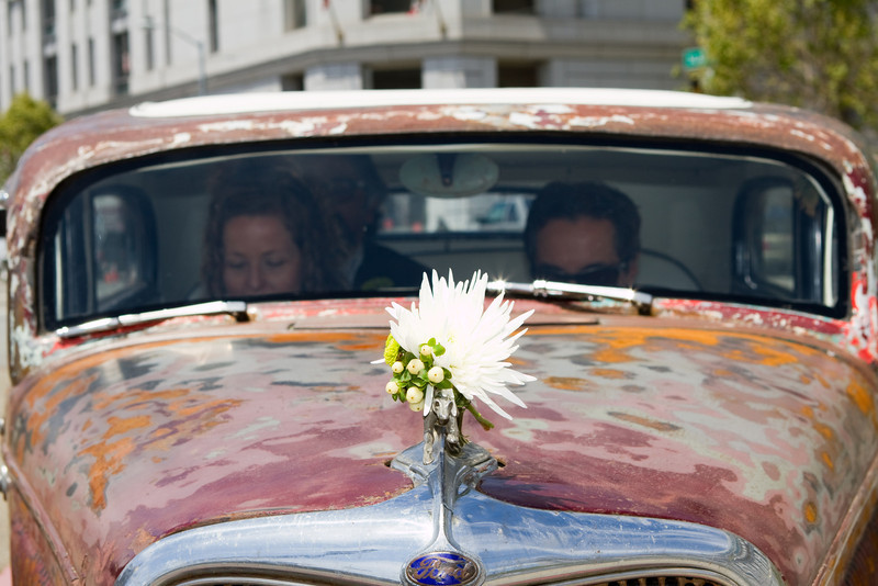 More wedding 087