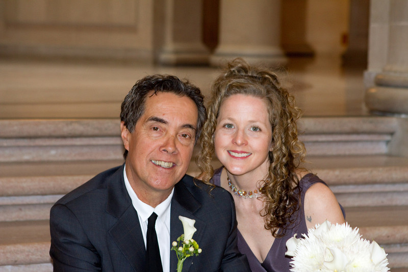 More wedding 239