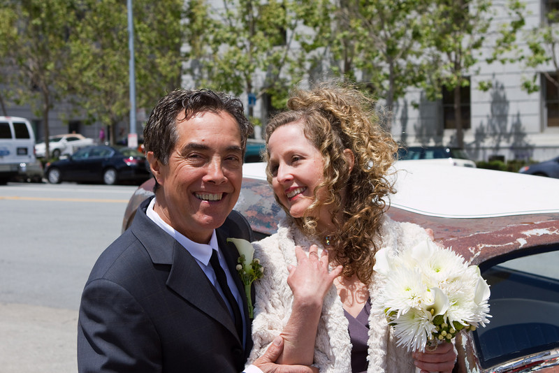 More wedding 132