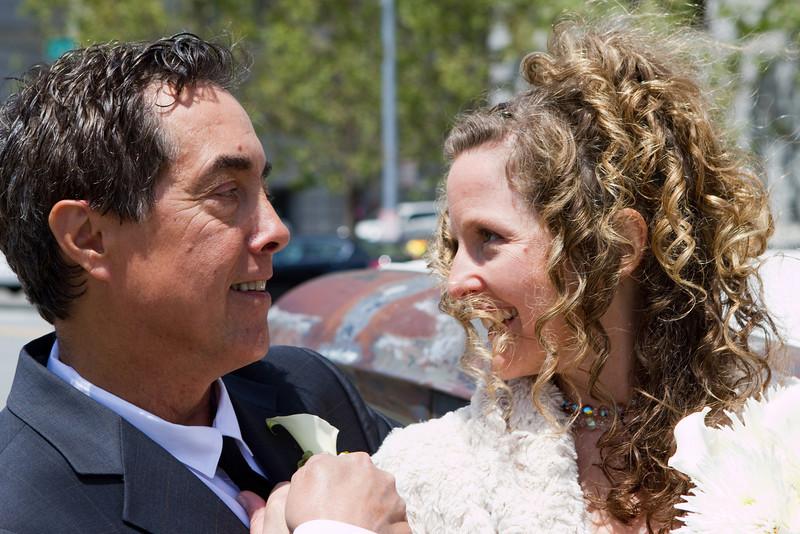 More wedding 135