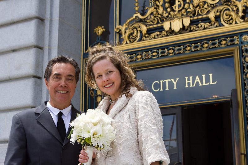 More wedding 189