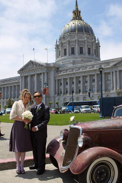 More wedding 102