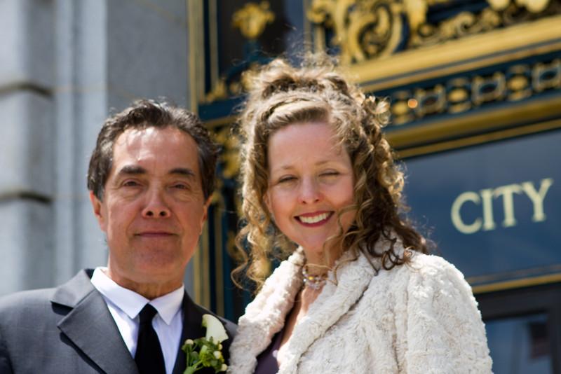 More wedding 181