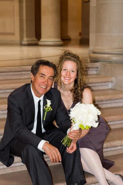 More wedding 233