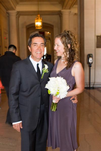 More wedding 201
