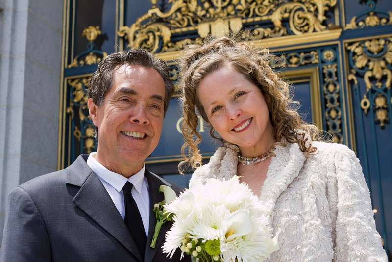 More wedding 192