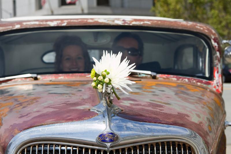 More wedding 091