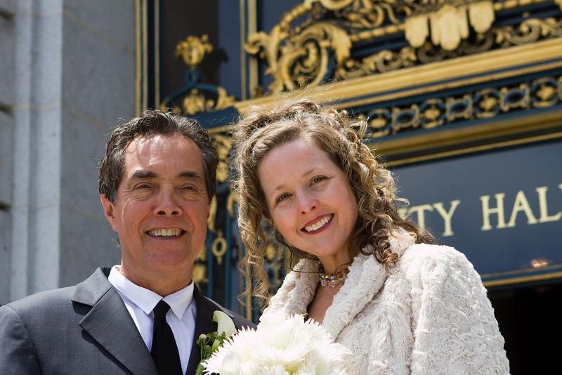 More wedding 185