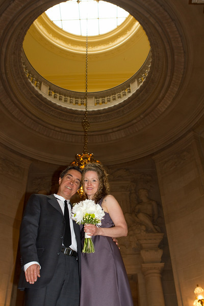 Wedding 008