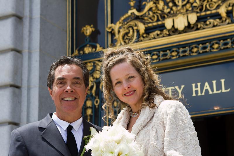 More wedding 186