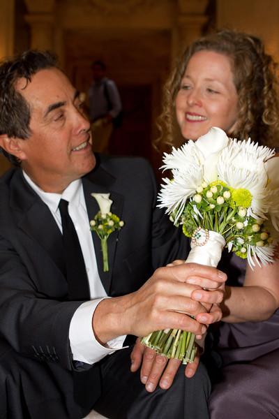 More wedding 241