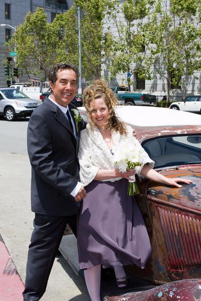 More wedding 121