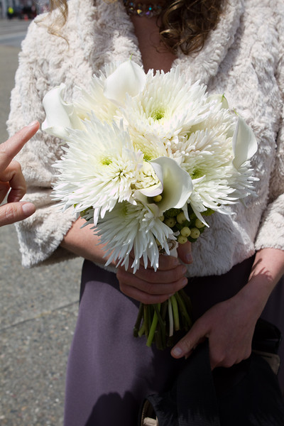 More wedding 164