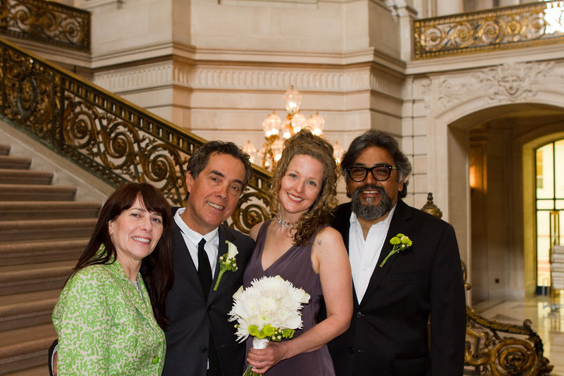 More wedding 223