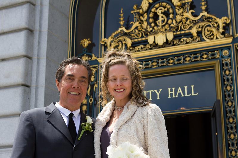 More wedding 183