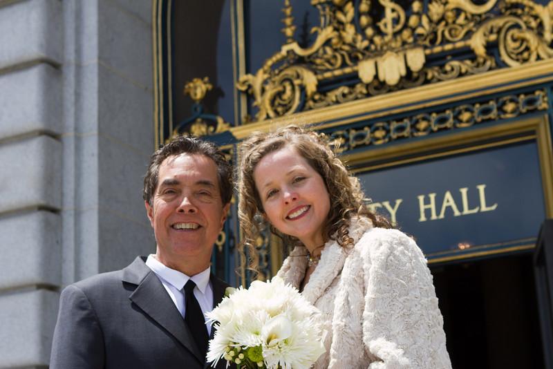 More wedding 184