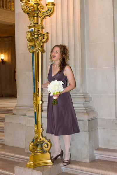 Wedding 037
