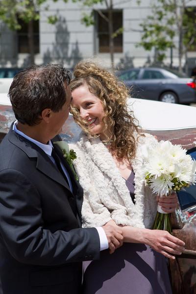 More wedding 130