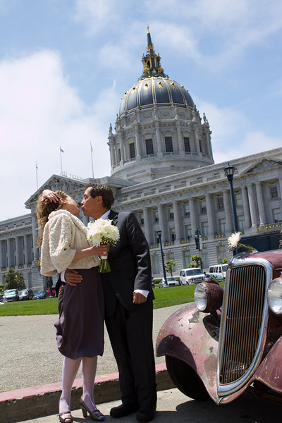 More wedding 114