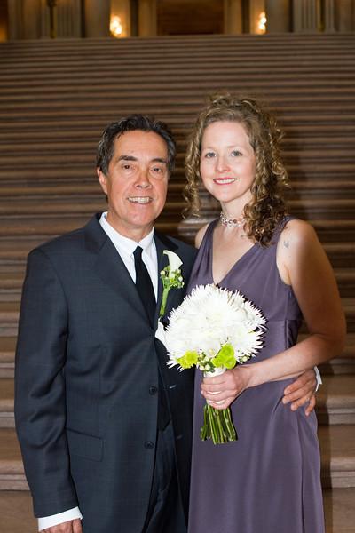 More wedding 208