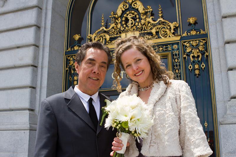 More wedding 193