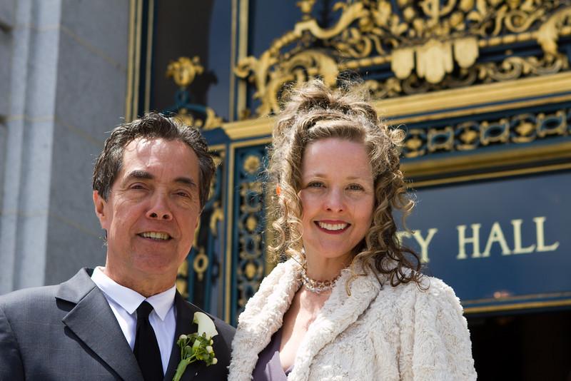 More wedding 182