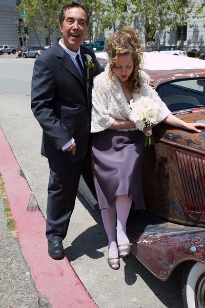 More wedding 123