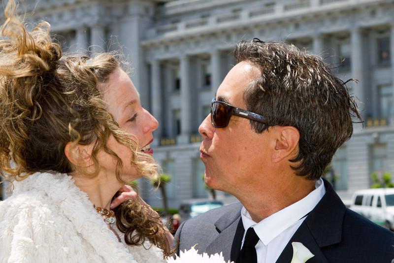 More wedding 112