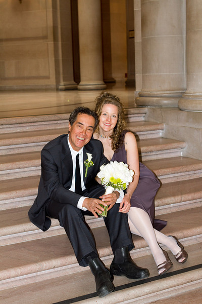 More wedding 231