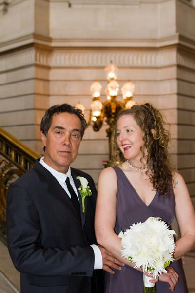 More wedding 227