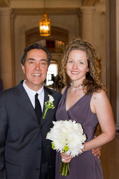 More wedding 199