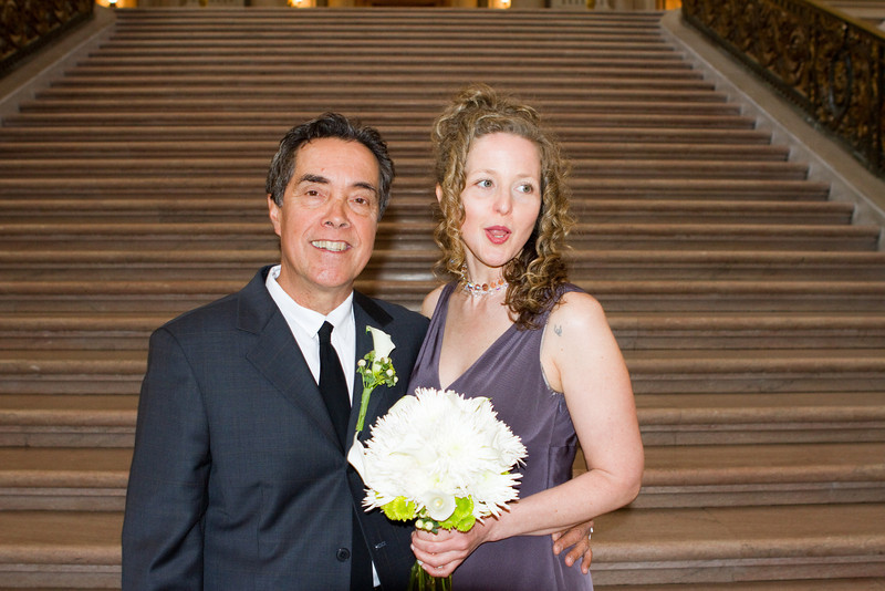 More wedding 212