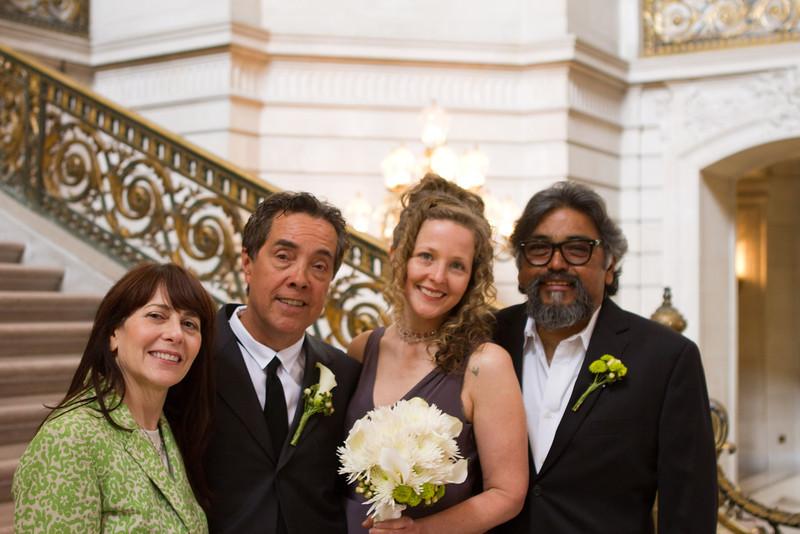 More wedding 224