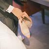 Wedding-20140713-Style-5