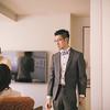 Wedding-20140713-Style-12