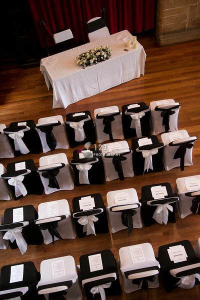 wedding photography Clay House Halifax