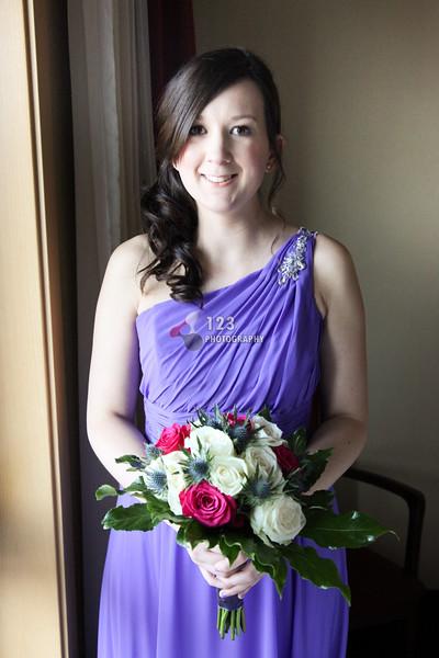 wedding photography Bewleys Hotel Clayton Hotel Leeds