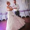 wedding photography Cleckheaton Golf Club