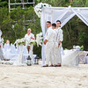 Wedding Thailand-IMG_4512