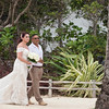 Wedding Thailand-IMG_4549_1