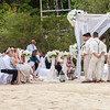 Wedding Thailand-IMG_4526