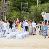 Wedding Thailand-IMG_4569