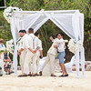 Wedding Thailand-IMG_4529