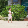 Wedding Thailand-IMG_4541